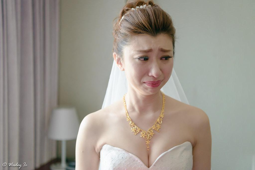 """""""""""""""婚攝,青青食尚會館婚攝,婚攝wesley,婚禮紀錄,婚禮攝影""""'LOVE03808'"""