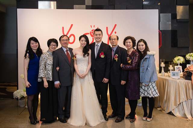 婚攝守恆, 台北彭園婚攝-80