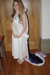 IMG_3321 (ravensknowlegala) Tags: park west yorkshire childrens gala ravens huddersfield 2015 knowle ravensknowle