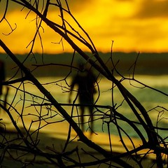 El pacifico no necesita filtro #Pacifico #PacificoDiverso #Tumaco Fotografia: Tumaco Perla del Pacfico (Pacifico Diverso) Tags: del paraiso pacifico diverso colombiano enamorate afrocolombianos instagram