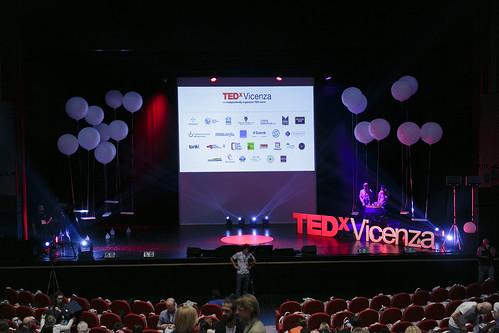 TEDxVicenza2106_86_9373