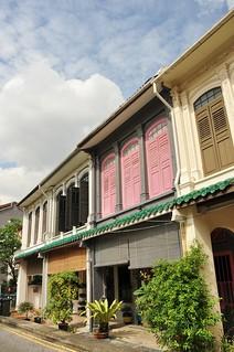 singapour 77