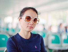 Untitled(4)fb1 () Tags: china street portrait people color 120 film nature girl analog zeiss mediumformat landscape 645 kodak bokeh snapshot contax negative marco girlsonfilm planar streetshot kodakfilm carlzeiss contax645 filmphotography  portra400 colorfilm carlzeisslenses zeisslenses kodakphoto nikonsupercoolscan9000ed  planart80mmf2 planart280