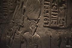 _WMP3082 OK (WM ) Tags: history egipto historia pasado faraones inframundo egiptologa
