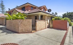 4/15 Crane Street, Ballina NSW
