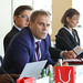 """1st CBSS Science Ministerial Meeting in Kraków • <a style=""""font-size:0.8em;"""" href=""""http://www.flickr.com/photos/61242205@N07/27366724693/"""" target=""""_blank"""">View on Flickr</a>"""