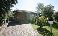 2 Ash Court, Hastings VIC
