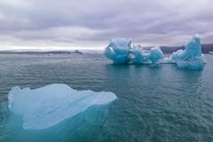 Jkulsarln (Amando Filipe) Tags: ice iceland lagoon glacier icebergs glacial lagood jkulsarln