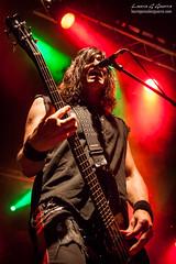 DORO 2905 16 lgg_4745 (Laura Glez Guerra) Tags: live music concert rock directo metal heavy lauragguerra wwwlauragonzalezguerracom doro doropesch esgremi