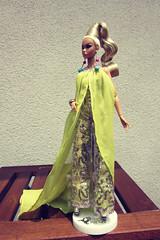 Poppy Camera Loves Her 09 (Belenojon) Tags: camera fashion toys mod doll her poppy loves 12 royalty parker integrity