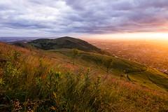 IMG_8377 (nick.gloaguen) Tags: england west sunrise canon eos golden walk hills tokina hour 7d malvern worcestershire 24105mm 1116mm