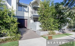 13/115 LAKEVIEW DRIVE, Cranebrook NSW