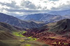 Atlas mgico (M.Rubn Sez) Tags: paisaje aire libre