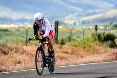 2016 NCNCA Time Trial Championships - photo by Craig Huffman (Aldene.Gordon) Tags: 2016ncncatimetrialchampionships masterswomen70category1234 ncnca usacycling loyalton ca usa