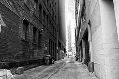 Back Streets Seattle (Brian Legate) Tags: bw black white blackandwhite street city urban citylife downtown streetphotography seattle washington seattlewashington pikeplace pike