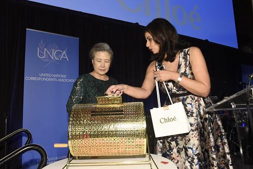 UNCA Awards 2015__235