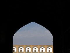 Naghsh e Jahan square (Ebrahim Baraz) Tags: ebrahimbaraz baraz   isfehan