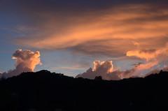 DSC_0050 (afagen) Tags: virginia pembroke mountainlakelodge inn hotel sunset dusk cloud