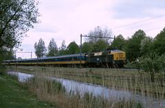 Castricum, loc 1215. (willem paul) Tags: castricum 1215