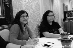 08.29.2016 - ASR Planning Session (CSUSBAdmissions) Tags: its admissions asr bgateb bgatebcom bgphoto bryangateb calstate calstatesanbernardino college coyotes csusanbernardino csusb csusbadmissions downtown dtr highereducation inlandempire missioninn planningsession retreat riverside sanbernardino university