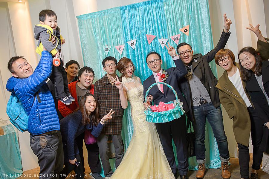 婚攝 內湖水源會館 婚禮紀錄 婚禮攝影 推薦婚攝  JSTUDIO_0174