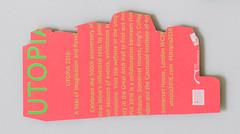 Martin de Jong (AlleskAn | Kunstlokaal 8) Tags: alleskan kunstlokaal8 wwwkunstlokaalno8nl wwwalleskanfrl mrjbkanschool school skoalle jubbegaschurega jubbega jobbegea jobbegeaskuorregea skoatterstreek 4079 heerenveen schoterlandseweg friesland frysln nederland netherlands birgitspeulmanbs marcelprinsmp galerie tentoonstelling kunst educatie kunsteducatie cultuureducatie rijksmonument rm510460 510460 mrjbkan lwd2018 culturelehoofdstadvaneuropa kulturelehaadstdfaneuropa europeancapitalofculture