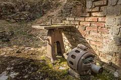 _Q8B0281.jpg (sylvain.collet) Tags: france ruines ss nazis tuerie massacre destruction horreur oradour histoire guerre barbarie