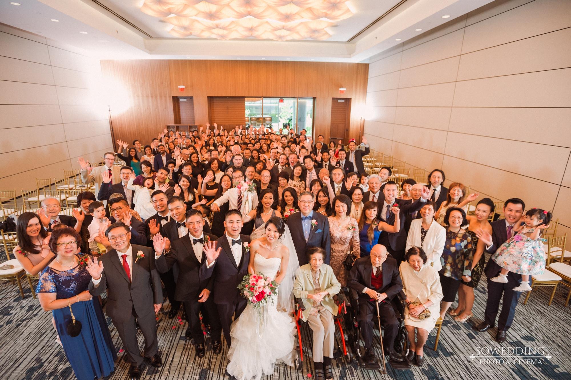 Tiffany&Byron-wedding-HL-SD-0199