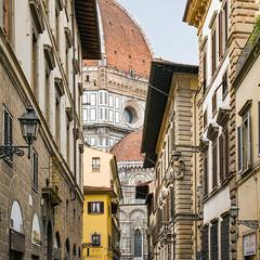Duomo di Firenze (Di_Chap) Tags: italie firenze duomo italy toscane tuscany florence