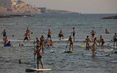 _MG_2127 (itai bachar) Tags: beach israel telaviv
