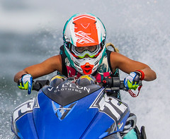 1M9A2952-2 (Roy_17) Tags: ijsba lake havasu 2016