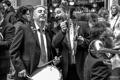 Fallas 2015 (Mario Vall) Tags: 2015 fallas comunidadvalenciana valencia