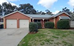7 Callander Court, Moama NSW