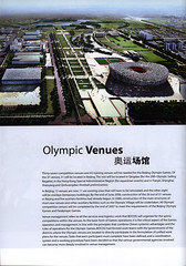 New Beijing Great Olympics; 2008_2, China (World Travel Library) Tags: beijing great olympics 2008 summer olympic games stadium building architecture sport china  brochure world library center worldtravellib holidays tourism trip touristik touristisch vacation countries papers prospekt catalogue katalog photos photo photography picture image collectible collectors collection sammlung recueil collezione assortimento coleccin ads gallery galeria touristische documents dokument broschyr esite catlogo folheto folleto   ti liu bror flickrtravelaward