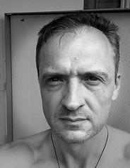 (vonschmelling) Tags: vonschmelling portrait selfportrait