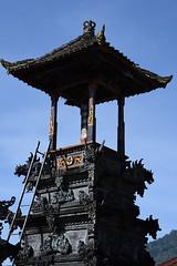 D20160827_0461 (bizzo_65) Tags: indonesia asia bali meduwe karang temple tempio