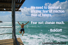 quote-liveintentionally-we-need-to-develop-a (orig) (pdstein007) Tags: quote inspiration inspirationalquote carpediem liveintentionally
