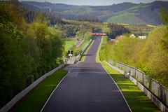 12 (madromaphoto) Tags: nurburgring trip race porsche germany