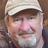 Dave Whiteman - AU icon