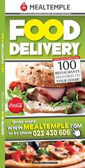 MealTemple Handbook (freelancedesign_pnh) Tags: food restaurant design cambodia khmer restaurants fast delivery phnompenh beverages freelance 2015 fooddelivery mealtemple 023430606 mealtemplecom
