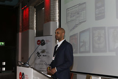 "Jide Sobo, MEC UK • <a style=""font-size:0.8em;"" href=""http://www.flickr.com/photos/59969854@N04/15104432013/"" target=""_blank"">View on Flickr</a>"