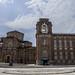Venaria Reale Torino_19-07-2014_01