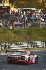 Audi race experience R8 LMS ultra (www.racingpix.net) Tags: racing eifel gt audi endurance ultra motorracing motorsport adac r8 24h nordschleife lms nrburgring langstrecke eifelmarathon r8lmsultra racingpix grnehlle greenhell 24hrennen 24hrace
