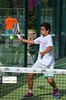 """alvaro garcia-4-padel-2-masculina-torneo-padel-optimil-belife-malaga-noviembre-2014 • <a style=""""font-size:0.8em;"""" href=""""http://www.flickr.com/photos/68728055@N04/15209052984/"""" target=""""_blank"""">View on Flickr</a>"""