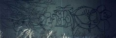 poe07 (oldschooltwincitiesgraffiti) Tags: street art minnesota graffiti midwest paint stpaul minneapolis tags spray mpls spraypaint twincities graff aerosol mn poe stp kyt