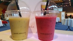 """http://goo.gl/K5W1C3 #HummerCatering mobile Smoothiebar Smoothie Catering 100% Natur • <a style=""""font-size:0.8em;"""" href=""""http://www.flickr.com/photos/69233503@N08/15282193364/"""" target=""""_blank"""">View on Flickr</a>"""