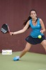 """foto 49 Adidas-Malaga-Open-2014-International-Padel-Challenge-Madison-Reserva-Higueron-noviembre-2014 • <a style=""""font-size:0.8em;"""" href=""""http://www.flickr.com/photos/68728055@N04/15285231083/"""" target=""""_blank"""">View on Flickr</a>"""