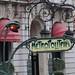 Paris_2178
