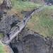 Carrick-a-Rede Bridge_9999_10