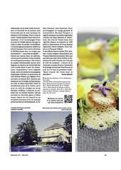 presse4.stiemento.2014